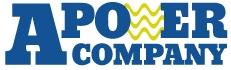 Power Company